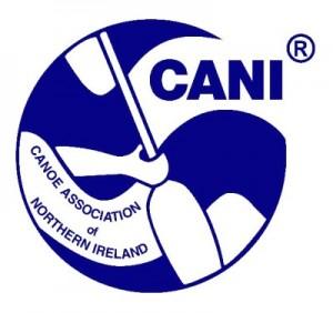 cani-logo-small