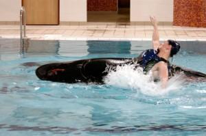 Instructor Training Pool Roll Workshops